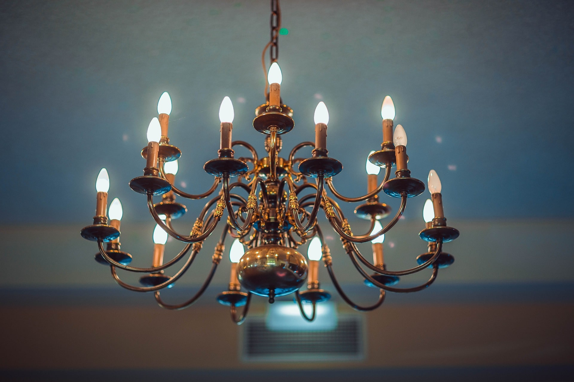 Wiring A Light Fixture Troubleshooting Diagram Essig Chandelier Diagrams Source Recessed Electrician In Carroll County