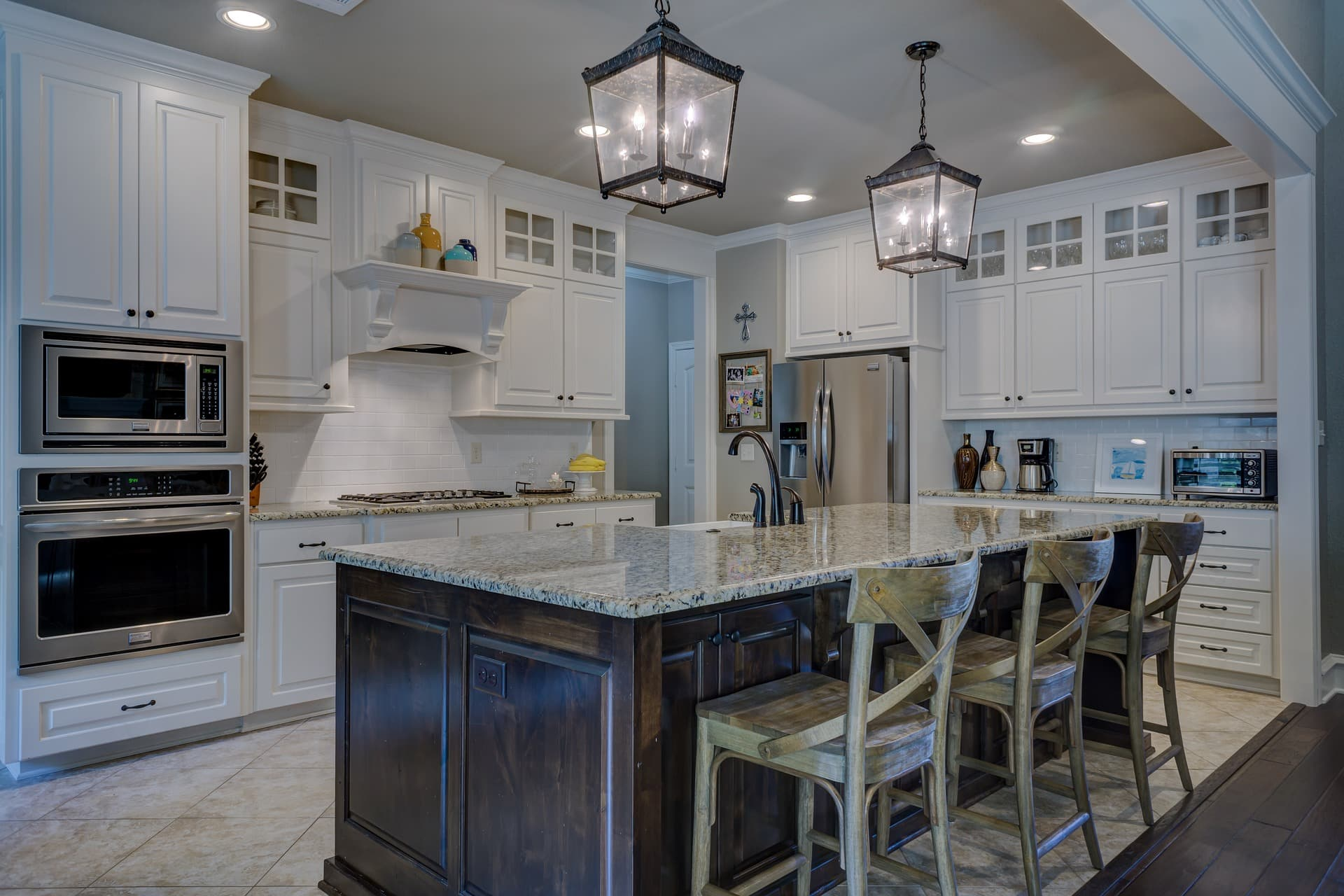 kitchen remodeling md | remodeling contractor | serving howard county